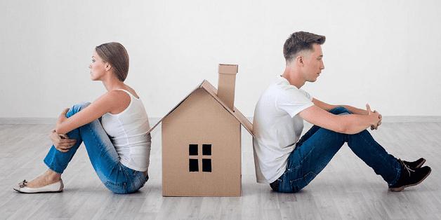 совместное имущество в браке